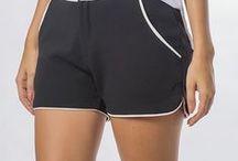 Shorts ,eu quero