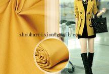fashion fabrics to make beautiful dresses
