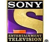 'Pehla Pehla Pyar' Serial on Sony Tv Plot Wiki,Cast,Promo,Title Song,Timing