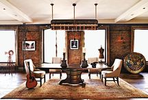 For Rug Lovers  / Authentic.Luxe.Craft / by World of Rugs