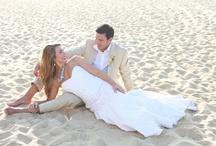 ee destination weddings: brynn + jacob
