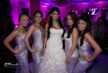 Bridesmaid  / Bridesmaid
