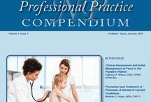 AANP Publications