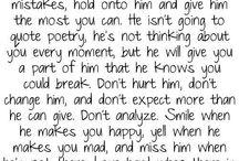 words of sense