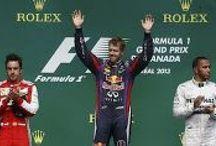 Lewis Hamilton ammette i motivi del passaggio alla Mercedes