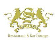 Slavia / 2x1 Golden Mojito at the Slavia Bar