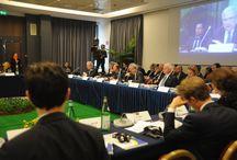 Khartoum Process (Rome, November 28, 2014) / Khartoum Process Ministerial Conference 2014 (Rome, November 28, 2014) #TriumphGroupInt  http://www.triumphgroupinternational.com
