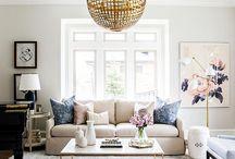 Home|Living room
