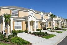 Windsor Hills Resort, Kissimmee FL / If you are planning a vacation to Orlando, Florida, home of Walt Disney World, and are looking to rent a gorgeous vacation home at a great rate, then Windsor Hills Resort is the place for you!