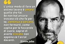 forse....