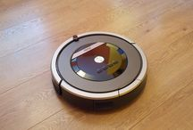 4 Ways A Robot Vacuum Can Save You Time And Money