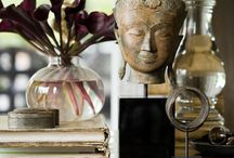 Buddha / by CasaBella Interiores