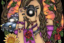 Colorful_Marijke