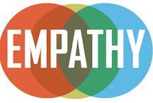 Strengths - Empathy