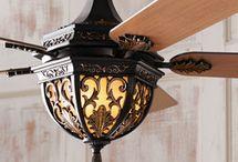 Home-Decor: Ceiling Fans