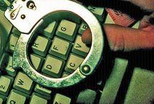 Vier aangehouden voor coupgeruchten op Facebook