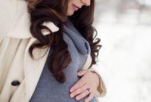 Maternity Photography / by Jill Schardt
