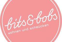 Bits & Bobs Instagram