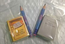 pioneer school gifts