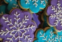 cookies / by Sami ♥