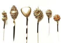 Fall Jewelry By Honey Rose & K / Eco-friendly jewelry