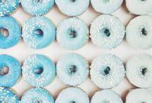 color pastel blue