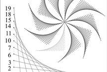Haft matematyczny