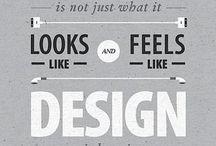 PURENCOOL // Design Elements