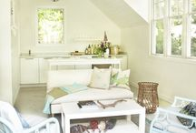 other room ideas