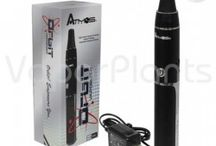 Atmos Vaporizer / - Use Promo Code: VP5 - during checkout to receive an extra 5% off today -