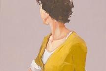 Christina Renfer Vogel
