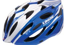 Cool helmets / Safe to wear and cool for fashion when biking.