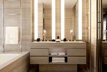 bathroom/łazienka