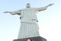 Brazil - Mais que nada