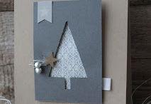 DIY Karten // DIY Cards