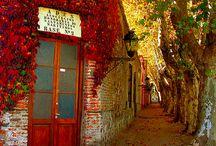 Colônia Del Sacramento