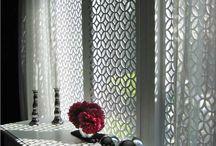 private window