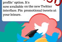 SOH Social Media Advice