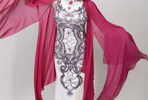 שמלות ערב | Evening Dresses