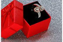 Shree Raj Mahal Valentine's collection