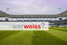 Sport @ werweiss.de