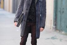 Boy that's style.