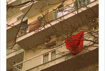 Rotonda - Kamara Thessaloniki