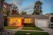 Our Homes: Burlingame