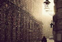 ♥ Raindrops ♥