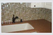 Discount Laminate Flooring Davie