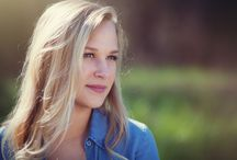 My Work: Alicia Haskew Photography | Tallahassee, FL