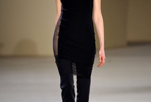 Мода и стиль / http://ipsavoce.tumblr.com