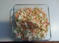 salaty pomazanky