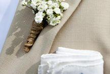 *Inspiring* Wedding Personal flowers